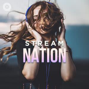 Updated Playlists StreamNation