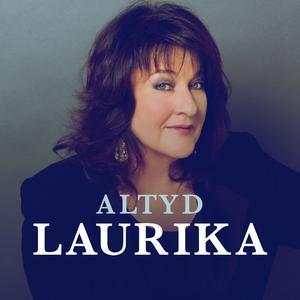 Altyd Laurika