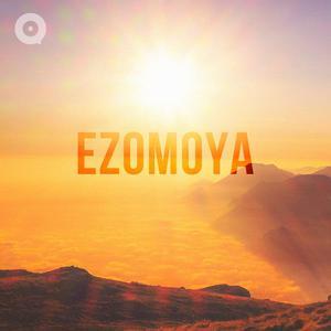 Ezomoya