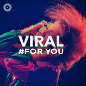 Updated Playlists Viral #ForYou
