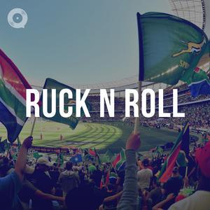 Ruck N Roll