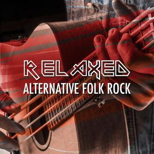 Relaxed Alternative Folk Rock