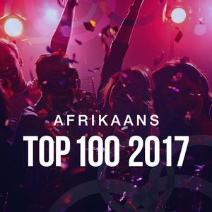 Afrikaans Top 100 2017