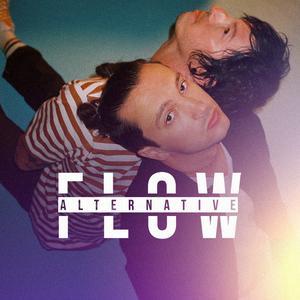 Updated Playlists Alternative Flow