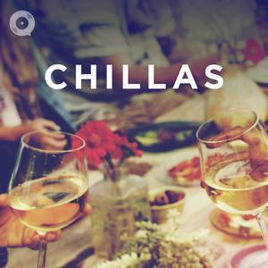 Chillas