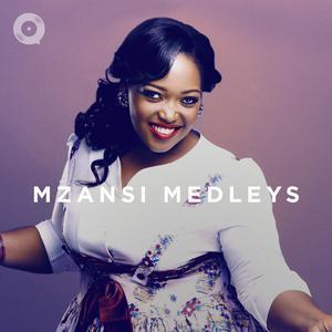 Updated Playlists Mzansi Medleys