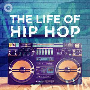 The Life Of Hip Hop