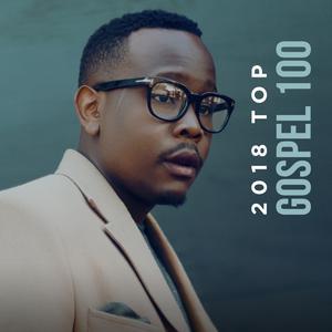 2018 Top Gospel 100