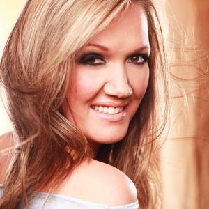 Updated Playlists Juanita Du Plessis's Top Songs