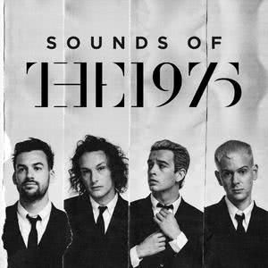 Sounds of The 1975