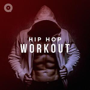 Updated Playlists Hip Hop Workout
