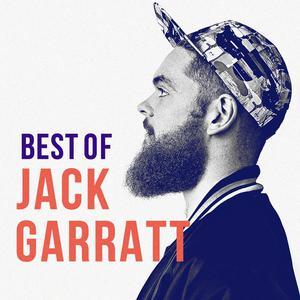 Best of Jack Garratt
