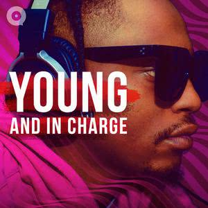 Young and In Charge