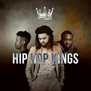 Hip Hop Kings