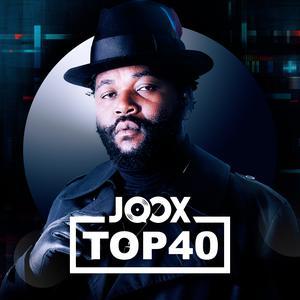 JOOX Top 40