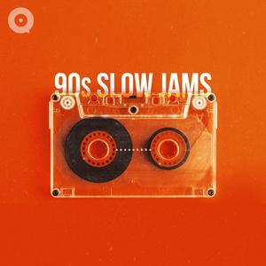90s Slow Jams