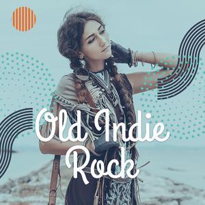Old Indie Rock