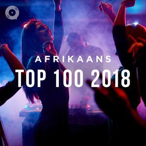 2018 Afrikaans Top 100
