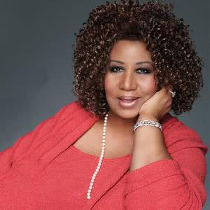 Updated Playlists Aretha Franklin's Top Songs