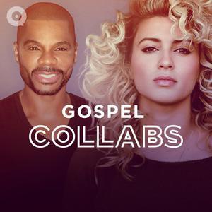 Gospel Collabs