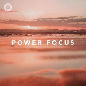 Power Focus