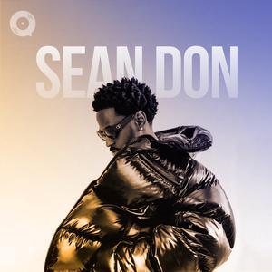 Big Sean: Sean Don
