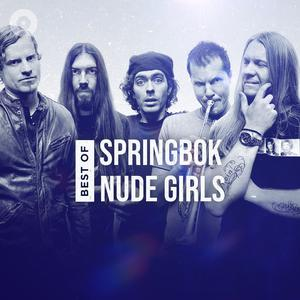 Best of Springbok Nude Girls