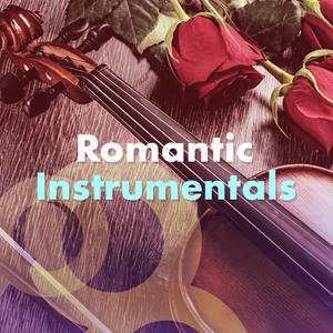 Romantic Instrumentals