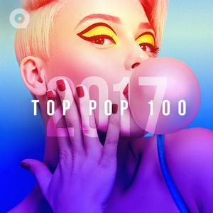 2017 Top Pop 100