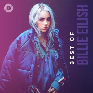 Best of Billie Eilish
