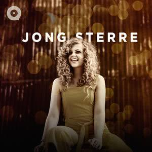 Updated Playlists Jong Sterre
