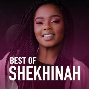 Updated Playlists Best Of Shekhinah