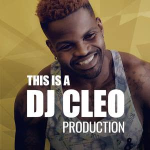 This Is A DJ Cleo Production