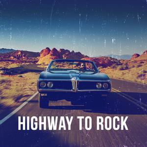 Highway To Rock
