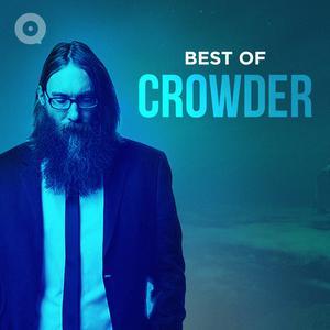 Best of Crowder