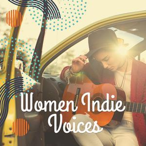 Women Indie voices