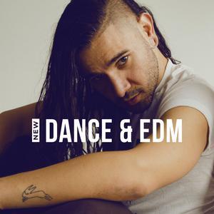 Updated Playlists New Dance & EDM