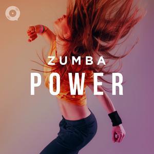 Zumba Power