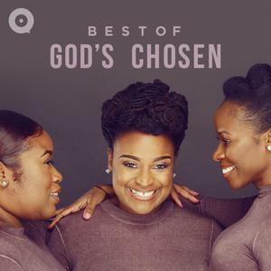 Best of God's Chosen