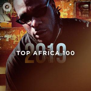 2019 Top Africa 100