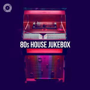 80s House Jukebox