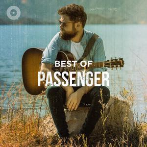 Best of Passenger
