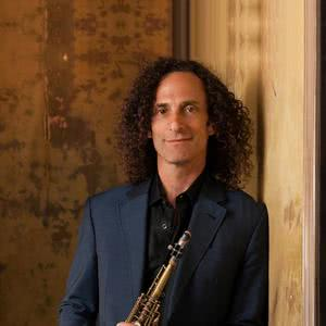 Updated Playlists Kenny G's Top Songs