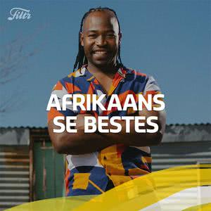 Afrikaans Se Bestes