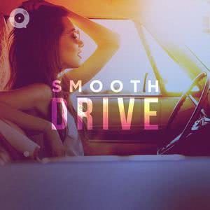 Smooth Drive