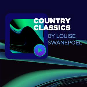 Updated Playlists Country Classics