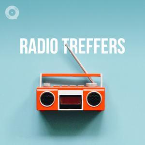 Updated Playlists Radio Treffers