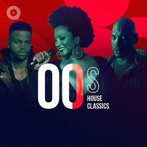 00s House Classics