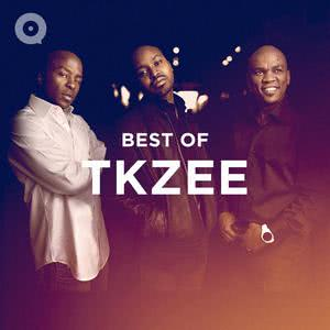 Best of TKZee