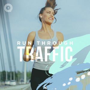 Run Through Traffic